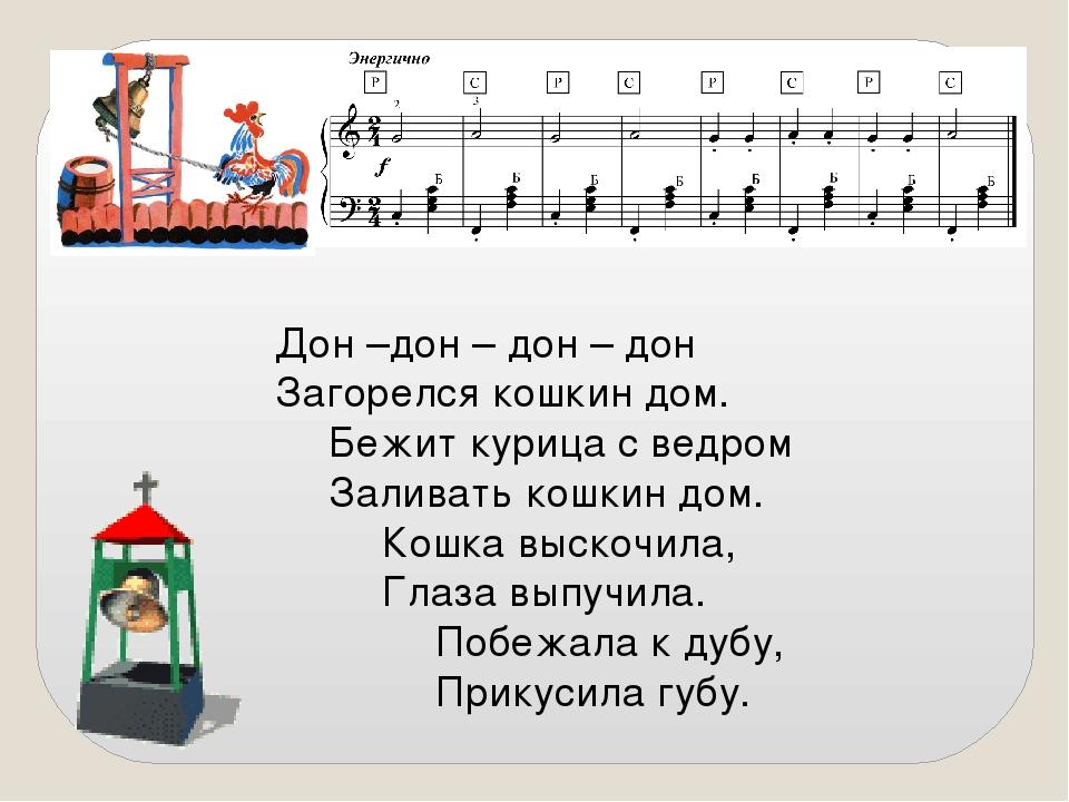 ЗАГОРЕЛСЯ КОШКИН ДОМ ПЕСНЯ СКАЧАТЬ БЕСПЛАТНО