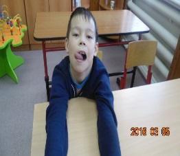 hello_html_m50f403b8.jpg
