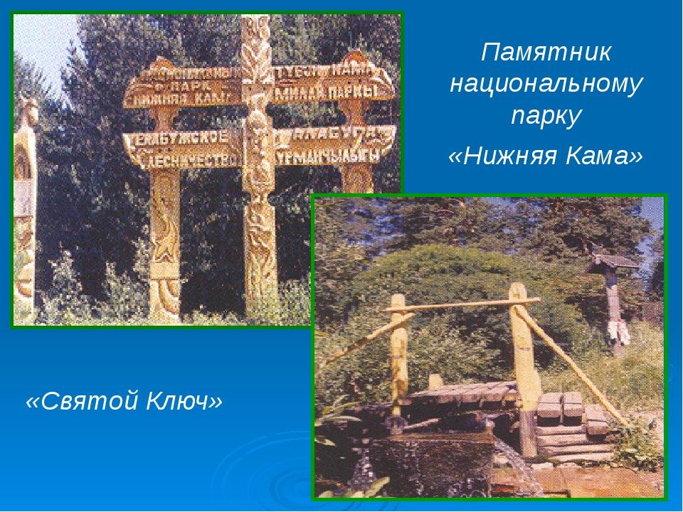 Малый Бор Малый бор расположен на территории Елабужского лесничества на право...