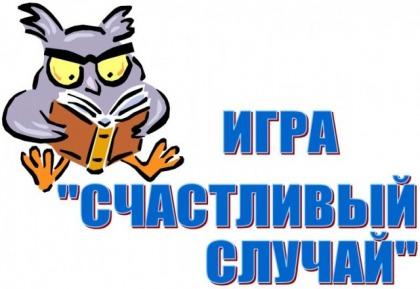 hello_html_m333a4b3c.jpg