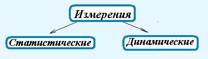 hello_html_4f177763.jpg