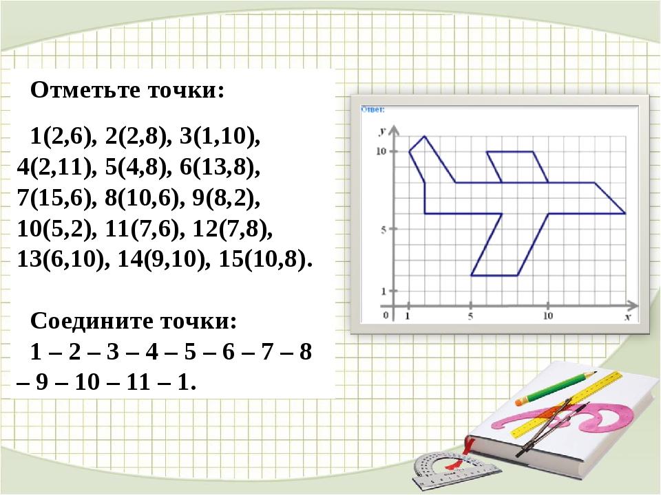 рисунок по информатике по координатам китайского языка название