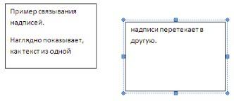 hello_html_2f66988a.jpg