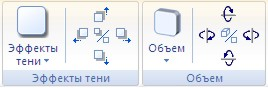 hello_html_m75ebb116.jpg