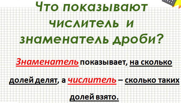 hello_html_ma7c4ca4.png