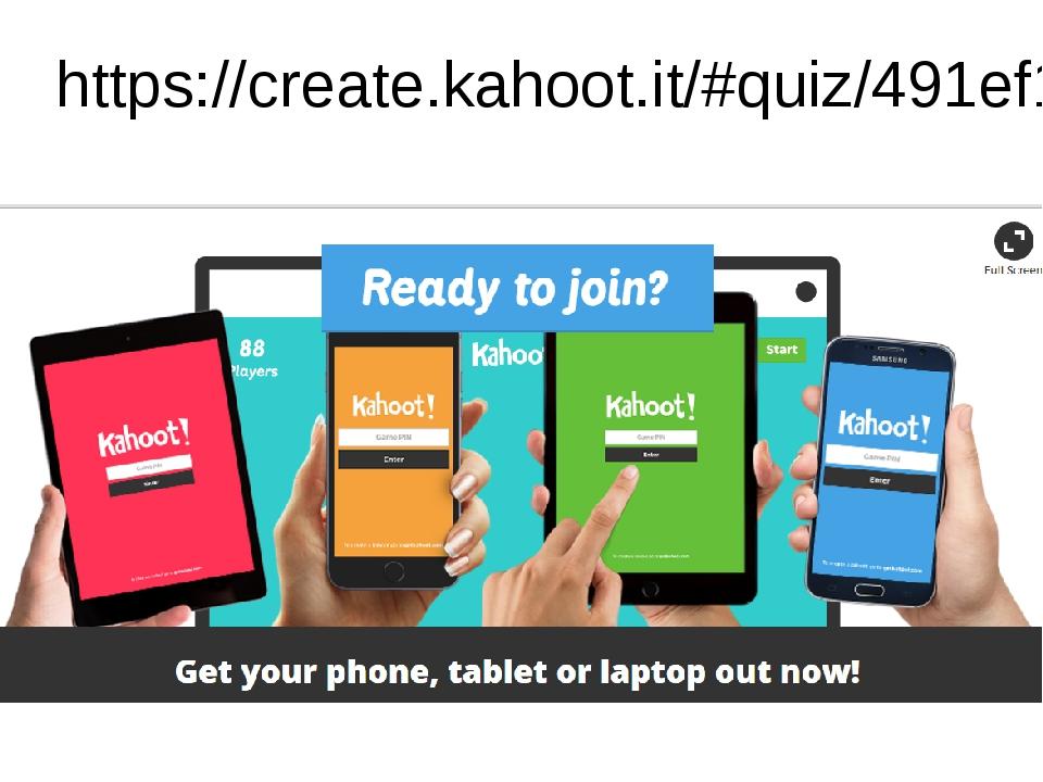 https://create.kahoot.it/#quiz/491ef13c-37a4-455a-9d88-d73b752796d7