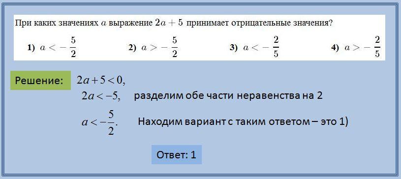 hello_html_77e6c39c.jpg