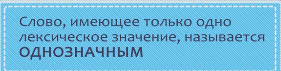 hello_html_7590a568.png