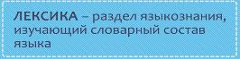 hello_html_ma751e2f.png