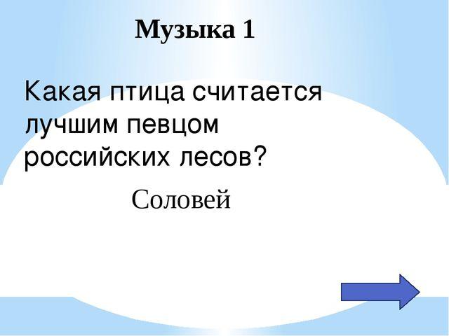 Литература 3 Продолжите стихотворение, назовите автора У Лукоморья дуб зелены...