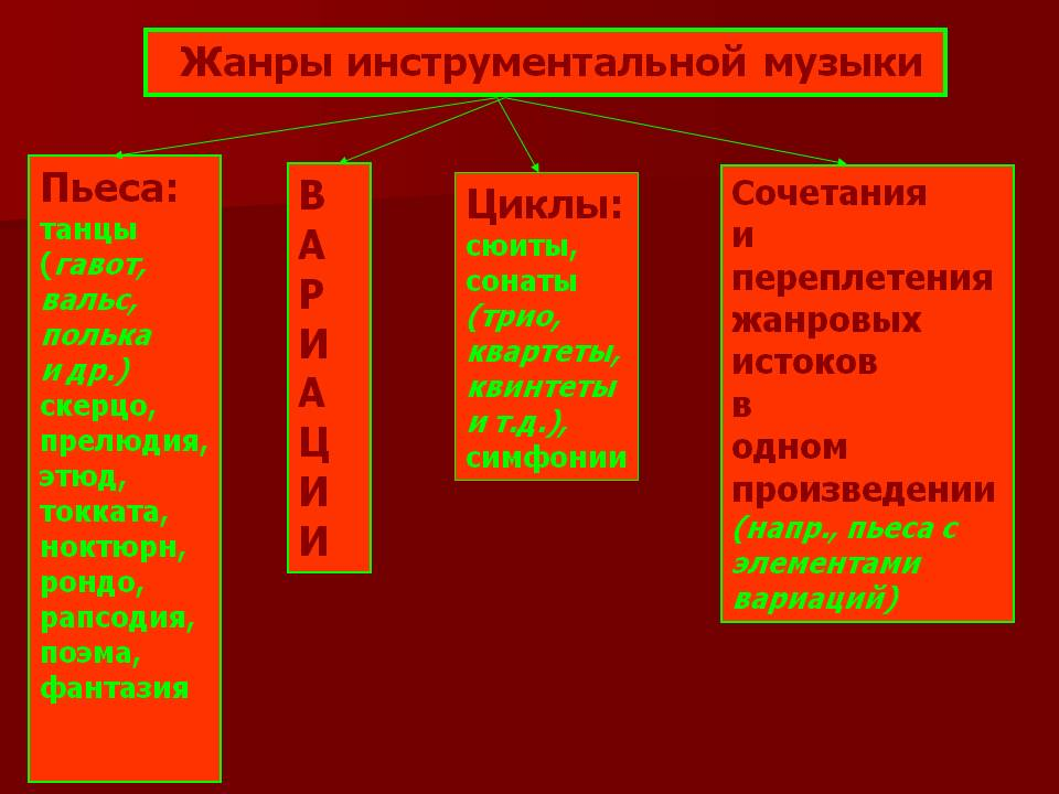 hello_html_456d0b8f.jpg