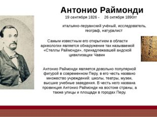 Брагинец Анастасия, 11 класс ГБОУ школа104 Санкт-Петербурга. Учитель Шиженска