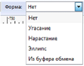 hello_html_m47d5a937.png