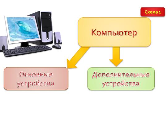 hello_html_3e310268.png
