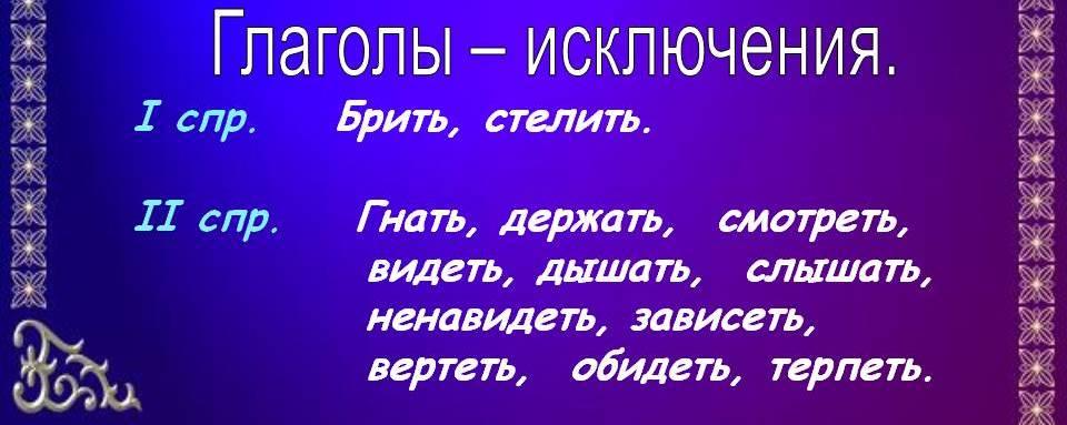 hello_html_m5d740441.jpg