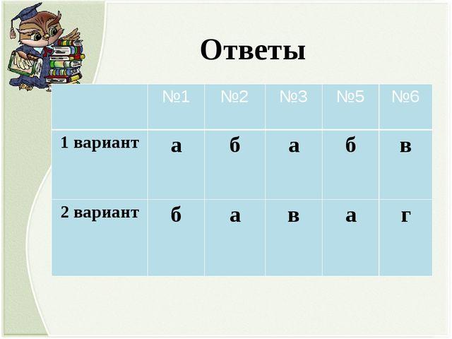 1 = 1 = 12 1+3 = 4 = 22 1+3+5 = 9 = 32 1+3+5+7 = 16 = 42 1+3+5+7+9 = 25 = 52...