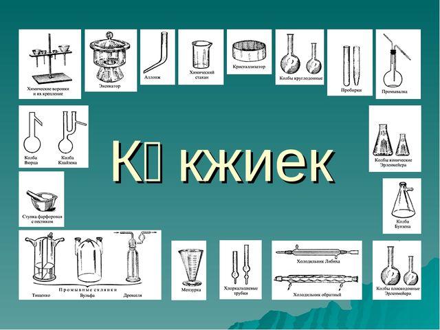 Көкжиек
