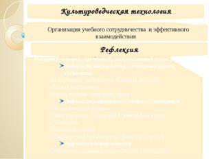 Дифференциация учебного материала по уровню трудности Вырази: 7т4ц=___ц 13 м