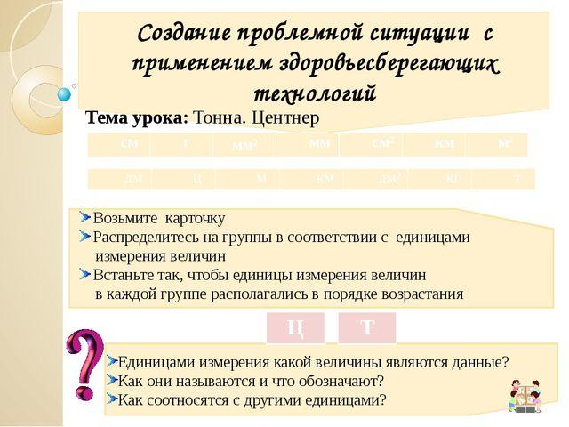 Работа со словарями и справочной литературой Почём фунт лиха Семи пядей во л...