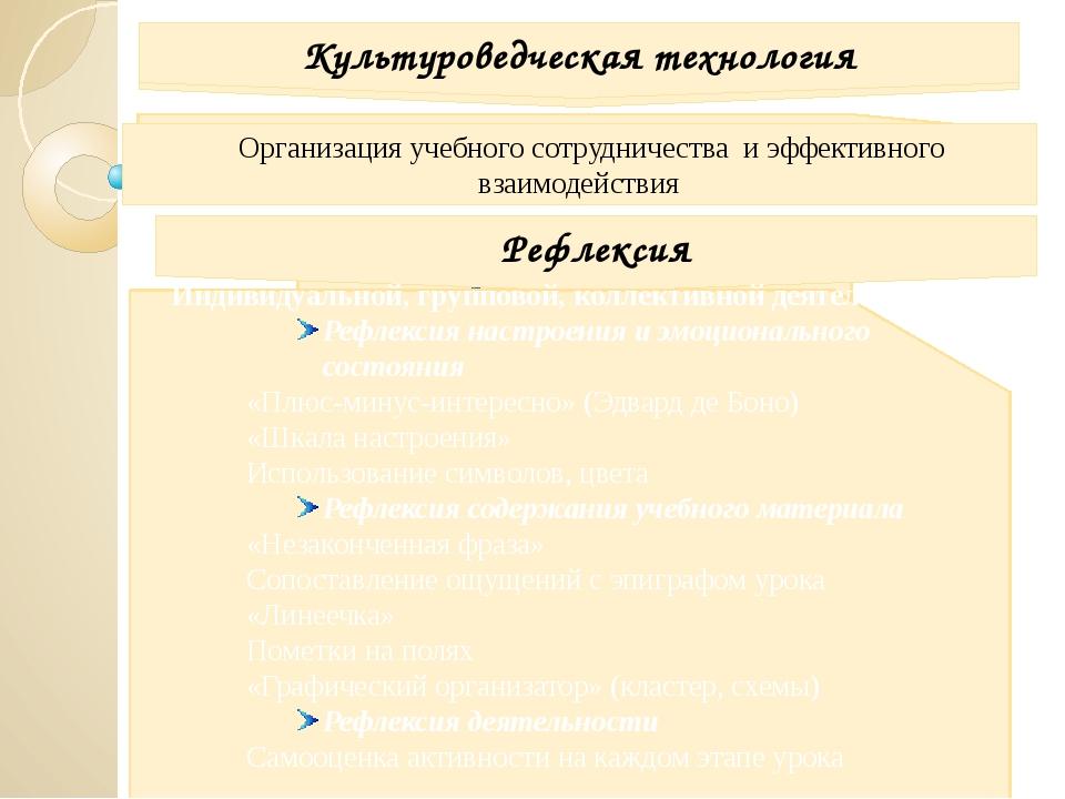 Дифференциация учебного материала по уровню трудности Вырази: 7т4ц=___ц 13 м...