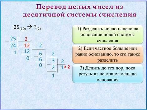 hello_html_1c65a868.jpg