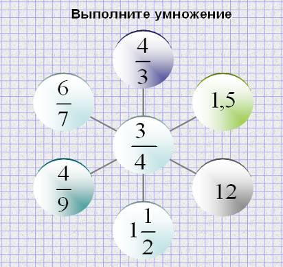 hello_html_761a38d9.jpg