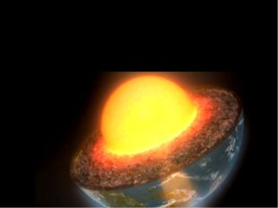 Не просто «заглянуть» в недра Земли. Даже самые глубокие скважины на суше едв