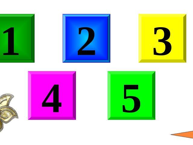 Танымдылық 1 2 3 4 Ашық сабақтар Ашық сабақтар