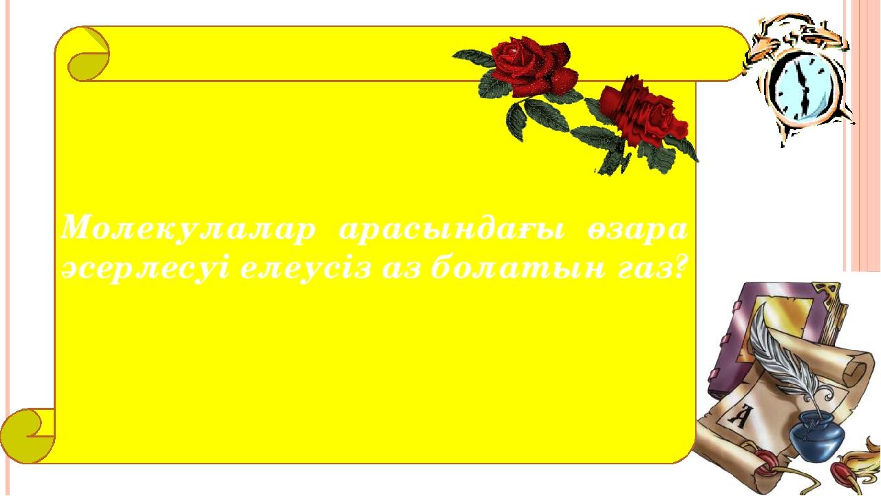 Электрон грек тілінде қай сөзден шыққан?