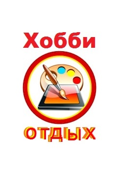 hello_html_mb7dbb56.jpg