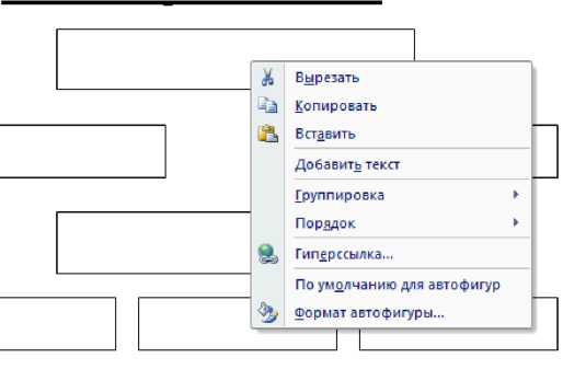 hello_html_56db9322.jpg