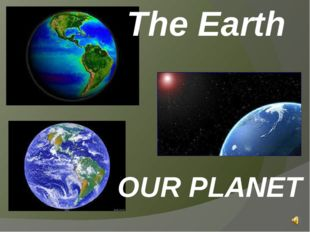 The most important ecological problems: Air pollution Water pollution Acid ra