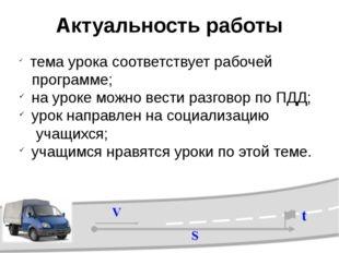 Соедини картинку со значением скорости. 10 км/час 5 км/час 90 км/час 60 км/ча