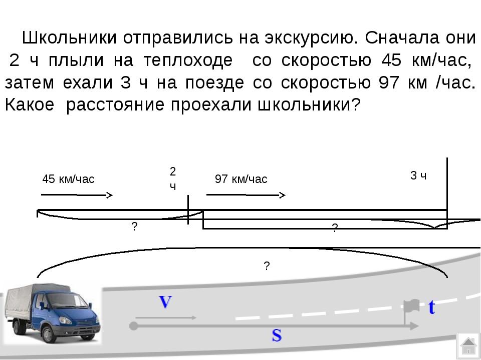 Используемые интернет - ресурсы http://img13.nnm.ru/8/3/8/9/e/8389e2c30138595...