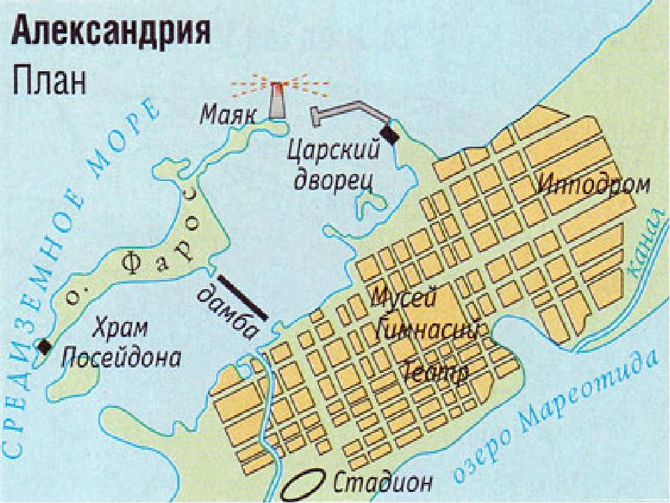дубы городище александрия карта фото российских питомников где