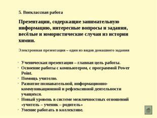 Список использованных источников Аспицкая А.Ф., Кирсберг Л.В. Использование и