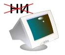 hello_html_m161c1a58.jpg