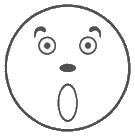 hello_html_m5554c0c6.jpg