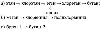 hello_html_46cd8add.jpg