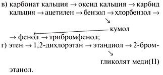 hello_html_4d5acd24.jpg
