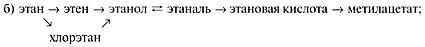 hello_html_75e5c896.jpg