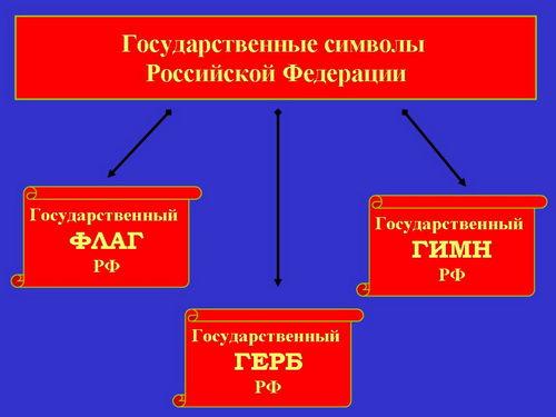 hello_html_d154898.jpg