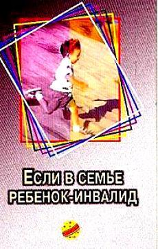 hello_html_m53d0fa1a.jpg