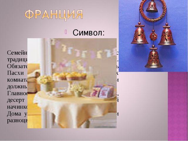 Семейный праздник – застолье с традиционными молитвами и подарками. Обязател...