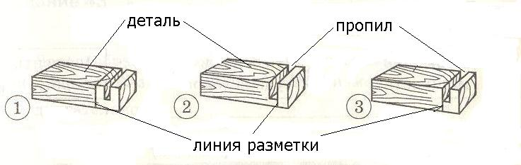 hello_html_437d188d.jpg