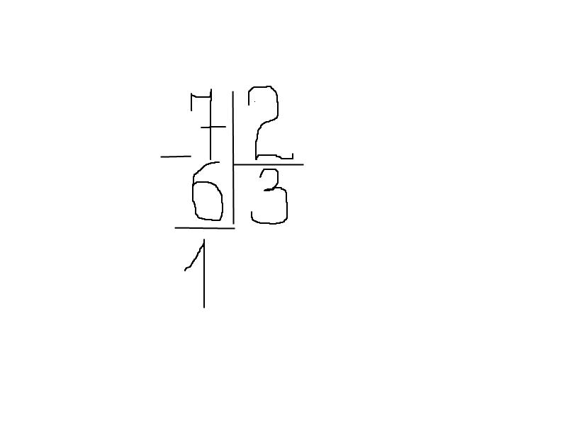 hello_html_fc1da33.png