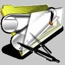 hello_html_m656aefa7.jpg