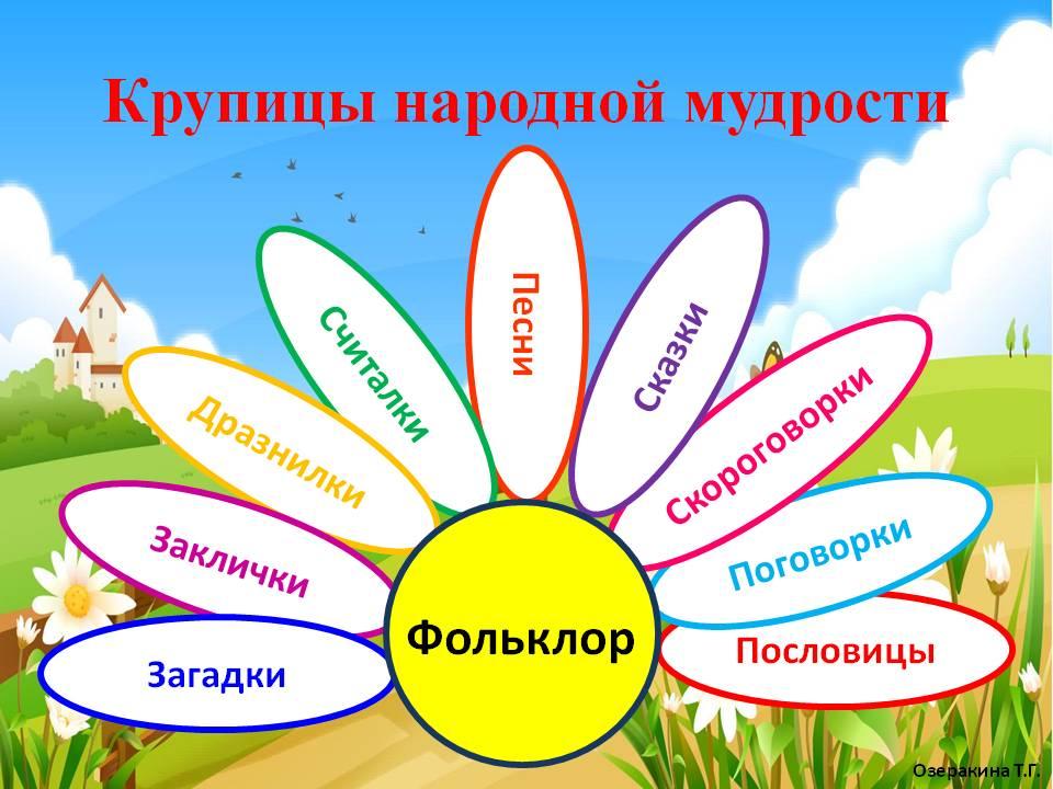hello_html_6b31e05f.jpg