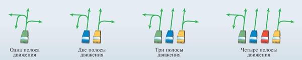 hello_html_m62b5c26d.jpg