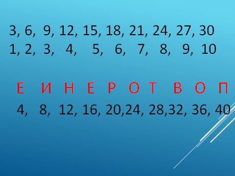 hello_html_6abca5b5.png